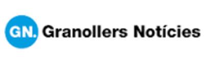 granollers noticies