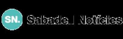 sabadell noticies