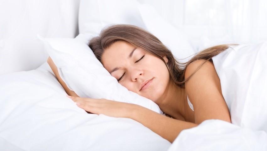 Sueño y depresión