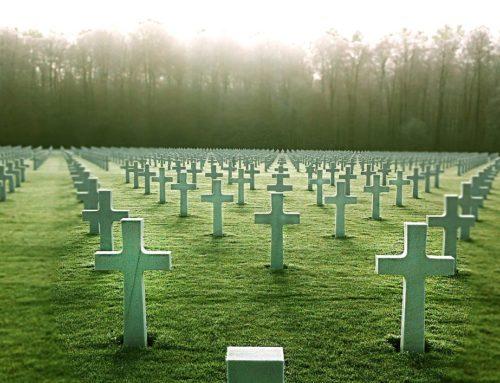 Efecto Yacente, cuando los ancestros fallecidos afectan tu vida
