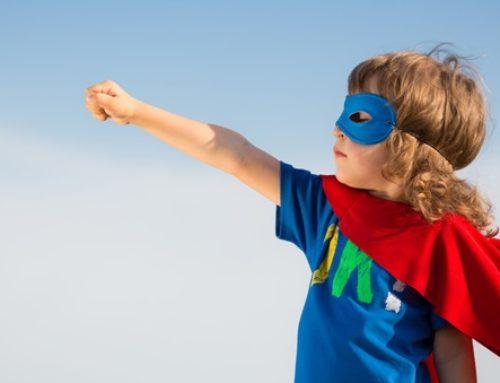 Los secretos para la felicidad de tus hijos