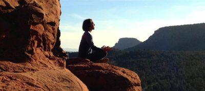 crecimiento personal y espiritual