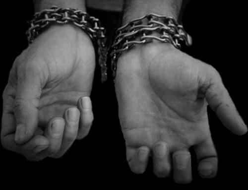 Fidelidad familiar; Tu prisión invisible