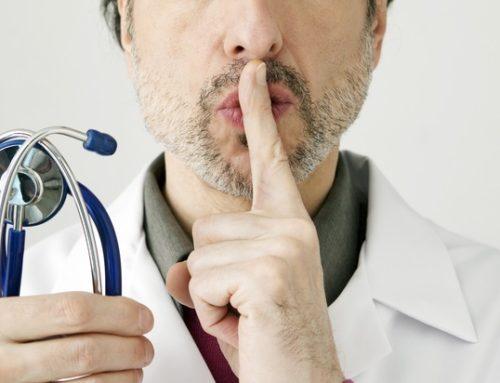 3 Secretos que debes conocer si quieres sanar… y que las farmacéuticas no quieren que sepas
