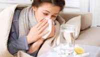 gripe biodescodificación